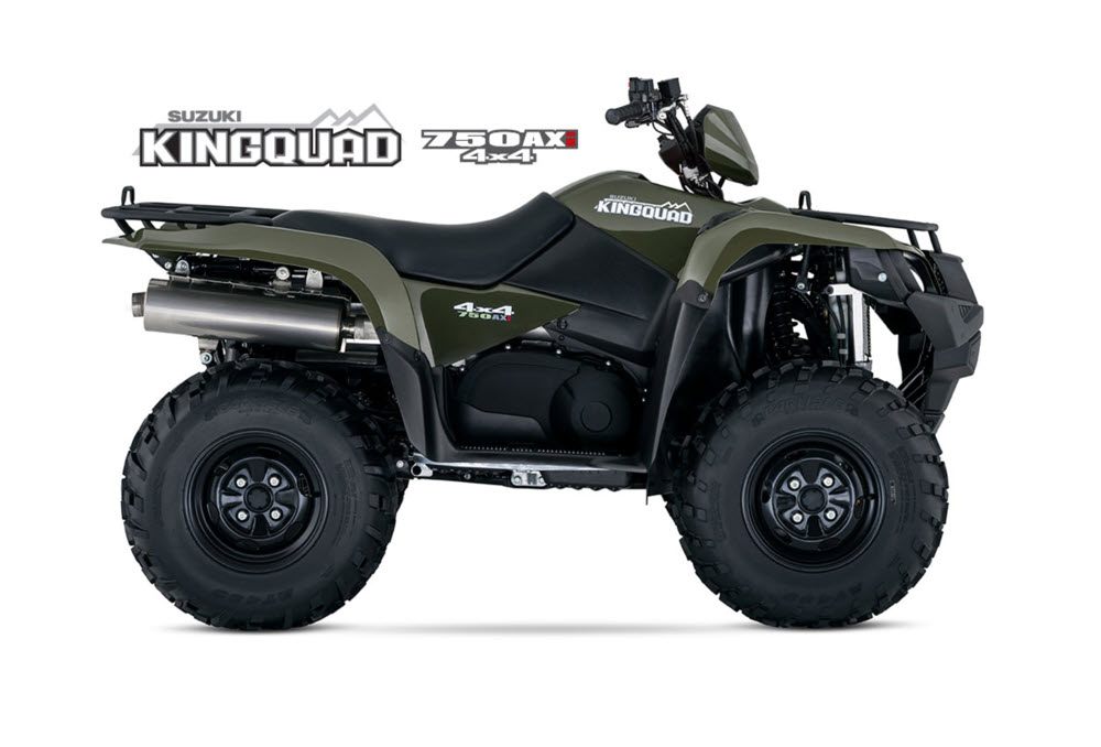 suzuki-quad-bikes-suzuki-lt-a750-bike-choice-worcester