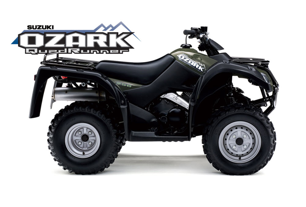 suzuki quad bikes-suzuki lt-f250-bike-choice-worcester