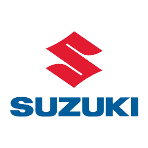 suzuki-worcester-bike-choice